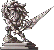 Warrior Statue.png