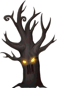 Phantom Tree B.png