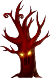 Crimson Tree B.png