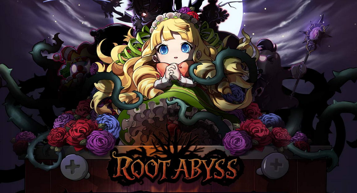 Root-abyss.png