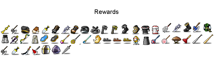 RewardsforHPQ.PNG