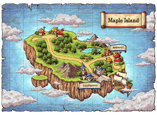 MS Maple Island.png