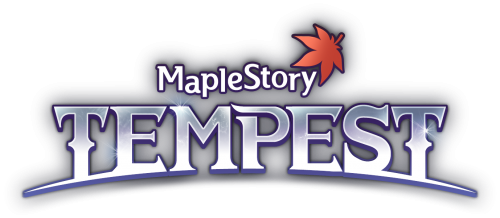 MapleStory Tempest.png