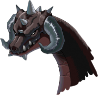 Horned Tail's Left Head.png
